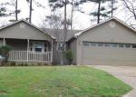 Foreclosed Home en NEWCOMB CT, Little Rock, AR - 72210
