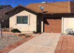 Foreclosed Home en CHARLES DR, Sierra Vista, AZ - 85635