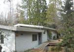 Foreclosed Home en SIERRA PINES DR, Twain Harte, CA - 95383
