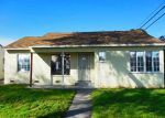 Foreclosed Home en JACKSON AVE, Lynwood, CA - 90262