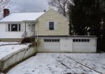 Foreclosed Home en LEDYARD RD, New Britain, CT - 06053