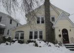 Foreclosed Home en FREEMAN AVE, Stratford, CT - 06614