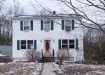 Foreclosed Home en ROSEWOOD CT, Naugatuck, CT - 06770