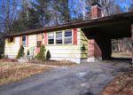 Foreclosed Home en BALLAMAHACK RD, Windham, CT - 06280