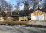 Foreclosed Home en KASSON AVE, Bethlehem, CT - 06751