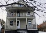 Foreclosed Home en HIGH ST, Torrington, CT - 06790