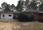 Foreclosed Home en MCDONALD AVE, Hamlet, NC - 28345
