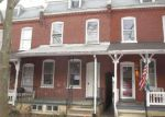 Foreclosed Home in W 22ND ST, Wilmington, DE - 19802