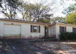 Foreclosed Home en MASSACHUSETTS AVE, Pensacola, FL - 32505