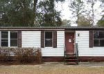 Foreclosed Home en CHEROKEE DR, Havana, FL - 32333