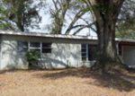 Foreclosed Home en OVERLEA ST, Clearwater, FL - 33755