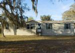 Foreclosed Home en RED FOX DR, Winter Haven, FL - 33884