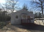 Foreclosed Home en ELIZABETH AVE, Toms River, NJ - 08753