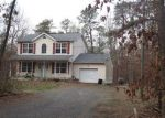 Foreclosed Home en MCCALL AVE, Mays Landing, NJ - 08330