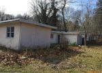 Foreclosed Home en HOMESTEAD LN, Roosevelt, NJ - 08555