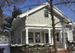 Foreclosed Home en MAIN ST, Califon, NJ - 07830