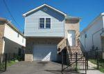 Foreclosed Home en JOHNSON AVE, Newark, NJ - 07108