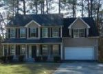 Foreclosed Home en POND VIEW CT, Lithonia, GA - 30058