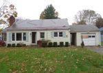 Foreclosed Home en FRANKLIN ST, Belvidere, NJ - 07823