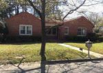 Foreclosed Home en PANSY ST, Cochran, GA - 31014