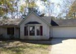 Foreclosed Home in W PINE AVE, Kingsland, GA - 31548