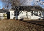 Foreclosed Home en S SPENCER ST, Aurora, IL - 60505