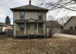 Foreclosed Home en N EAST ST, Marengo, IL - 60152