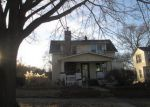 Foreclosed Home en 53RD ST, Moline, IL - 61265