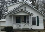 Foreclosed Home in CECIL AVE, Indianapolis, IN - 46219