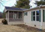 Foreclosed Home en HIGHWAY 490, East Bernstadt, KY - 40729