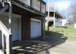 Foreclosed Home en STATE ROUTE 503, Greenup, KY - 41144