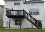 Foreclosed Home en SCOTTISH TRCE, Lexington, KY - 40509