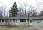 Foreclosed Home in MCCLURE RD, Hubbard, OH - 44425
