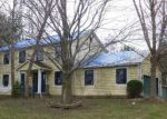 Foreclosed Home en ROBIN DR, Ravenna, OH - 44266