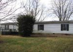 Foreclosed Home en FASCINATION WAY, Hillsboro, OH - 45133