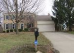 Foreclosed Home en OLD STATION DR, West Chester, OH - 45069