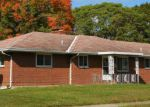 Foreclosed Home en HILLPOINT LN, Dayton, OH - 45414