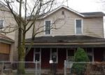 Foreclosed Home en SHERMAN AVE, Middletown, OH - 45044