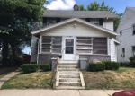 Foreclosed Home en CARBON ST, Toledo, OH - 43605