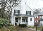 Foreclosed Home in SOUTHVIEW RD, Baltimore, MD - 21218