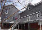 Foreclosed Home en ASH ST, Lewiston, ME - 04240