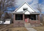 Foreclosed Home en BIRCH ST, Saginaw, MI - 48601