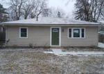 Foreclosed Home en CAROLINA ST, Midland, MI - 48642