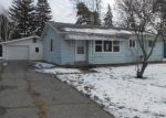 Foreclosed Home en N CENTER RD, Saginaw, MI - 48603