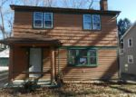 Foreclosed Home en UNDERWOOD AVE SE, Grand Rapids, MI - 49506