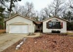 Foreclosed Home en MELISSA LN, Whitehall, MI - 49461
