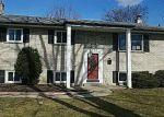 Foreclosed Home en BUCKINGHAM DR, Warren, MI - 48092
