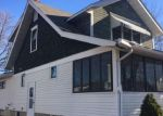 Foreclosed Home en S 4TH ST, Le Sueur, MN - 56058