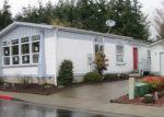 Foreclosed Home en PIPPIN ST NE, Salem, OR - 97305