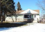 Foreclosed Home in SHRYER AVE W, Saint Paul, MN - 55113